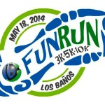 LBG to hold fun run, raises funds for scholarships