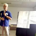 DTI Laguna holds online marketing, product handling seminar for LB entrepreneurs