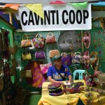 A closer look at cooperatives: The life of Kalakal Cavinti Souvenir Shop