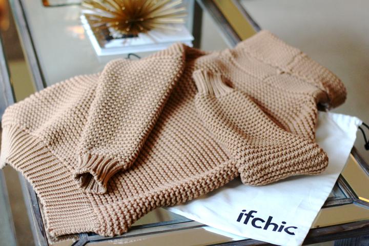 ifchic (1) - 4 of 17