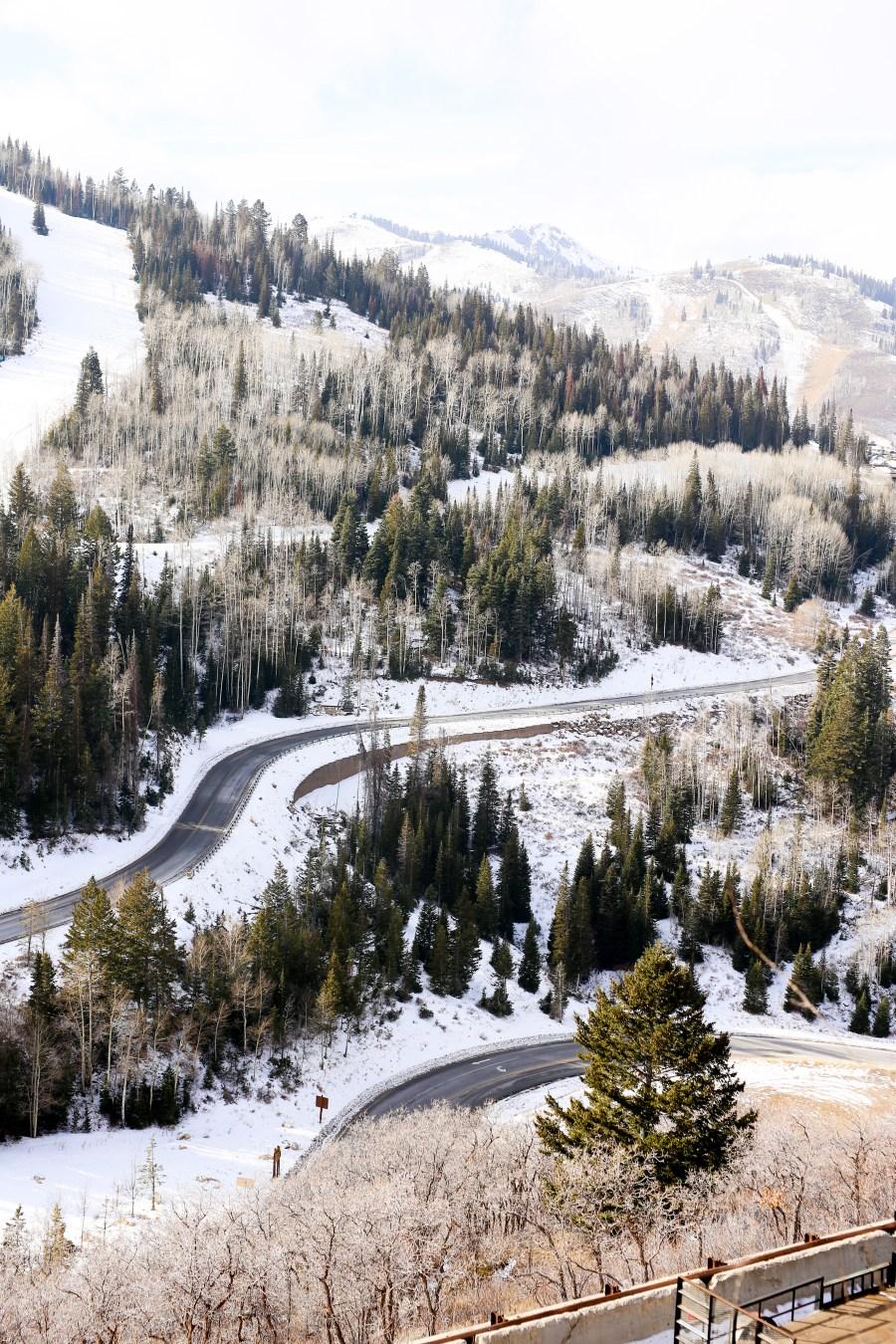 Deer-Valley-Utah