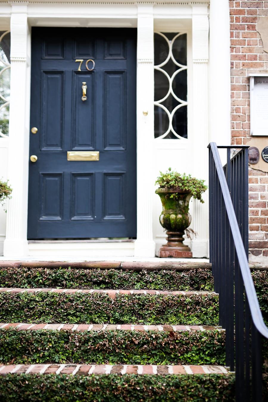 charleston-front-doors