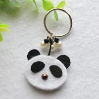 key chain design how