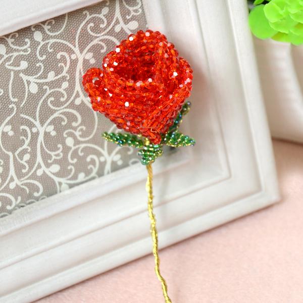 regalo del San Valentin