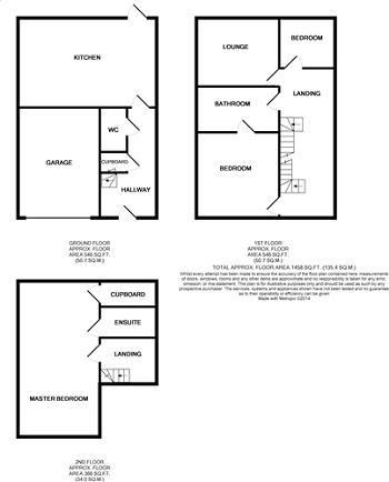 18 X 7 Garage Door 16 X 12 Garage Door Wiring Diagram ~ Odicis