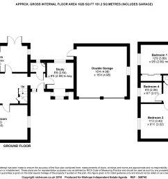 floorplan 1 [ 1500 x 1032 Pixel ]