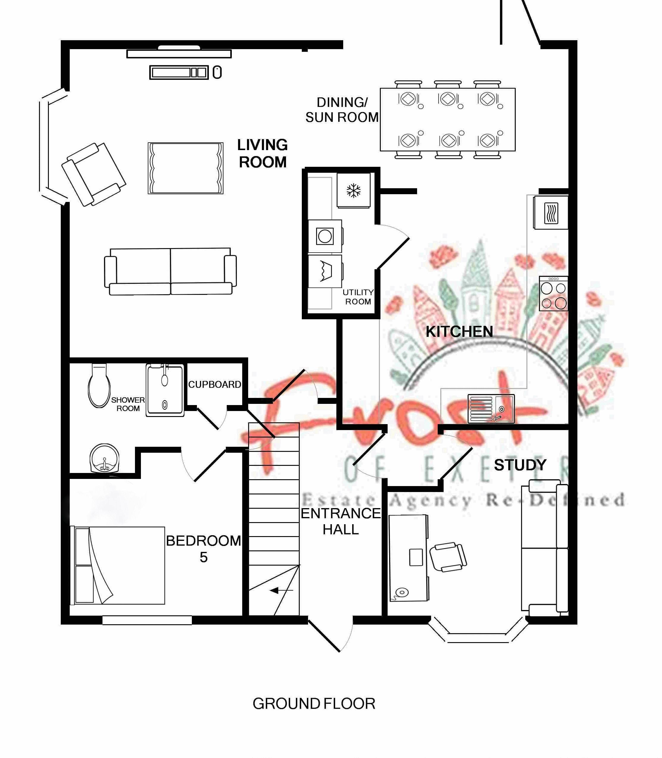 Kenmore Dryer Wiring Diagram 41797912701 - Wiring Diagram K9 on