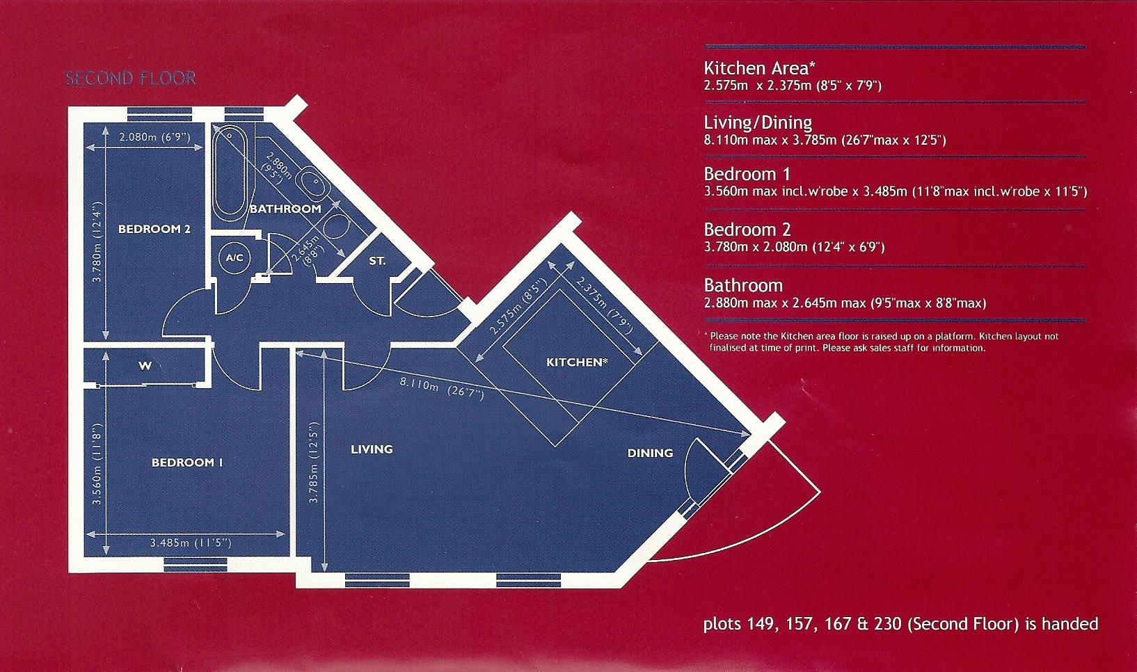 7 way navigation honda goldwing 1800 radio wiring diagram hockley birmingham b18 2 bedroom flat