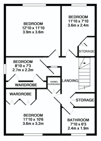 5 Light Vanity Bathroom Bathroom Remodeling Ideas For