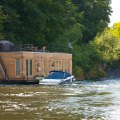 Top 10 houseboats for sale zoopla