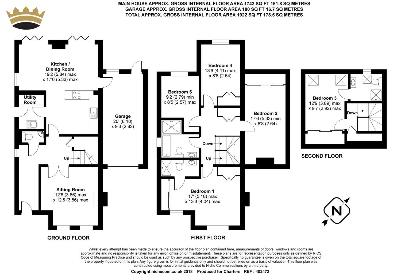hight resolution of floorplan 1
