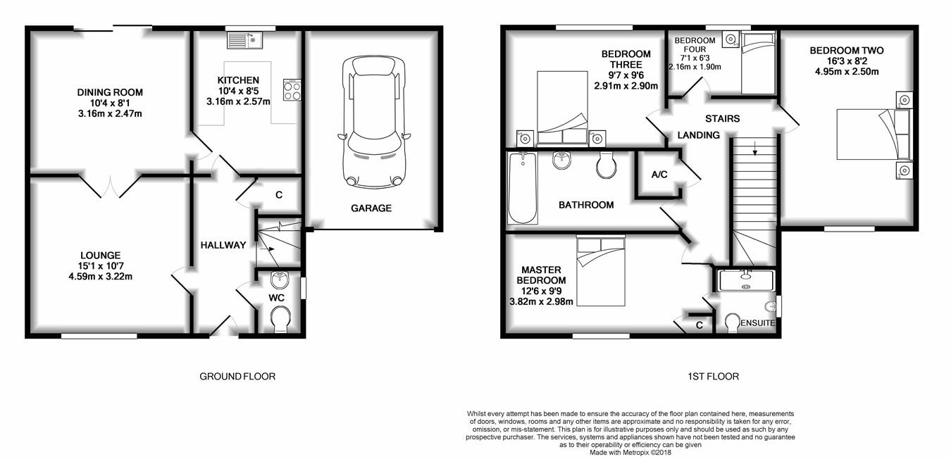 Goldfinch Close, Stowmarket IP14, 4 bedroom semi-detached