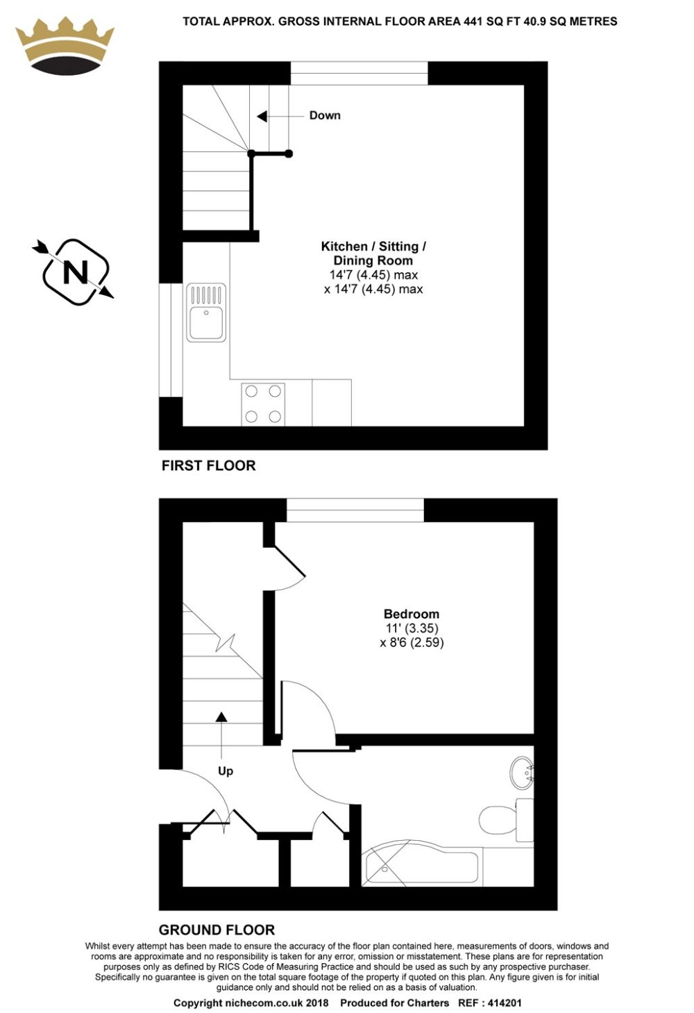 medium resolution of floorplan view original