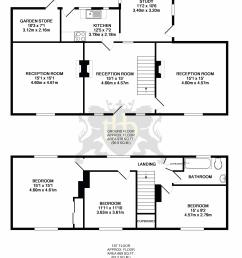 floorplan  [ 3090 x 3999 Pixel ]