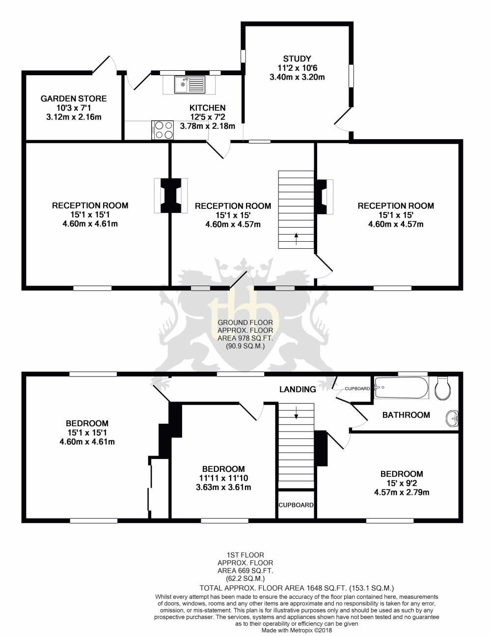 medium resolution of floorplan