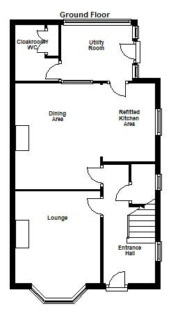Water Heater Transport Water Heater Housing Wiring Diagram