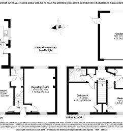 floorplan view original [ 1500 x 1032 Pixel ]