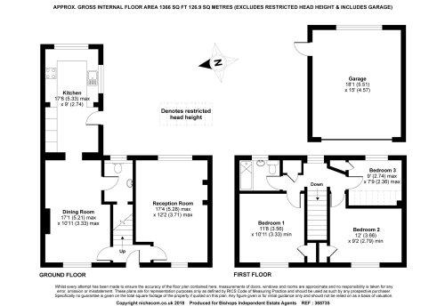 small resolution of floorplan view original