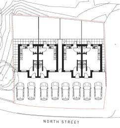 floorplan view original [ 1500 x 1060 Pixel ]