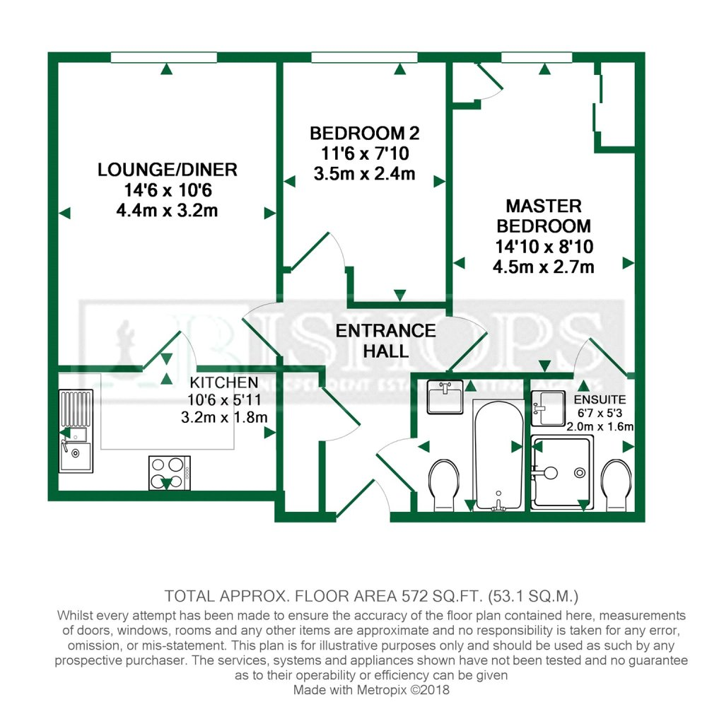 medium resolution of floorplan 1