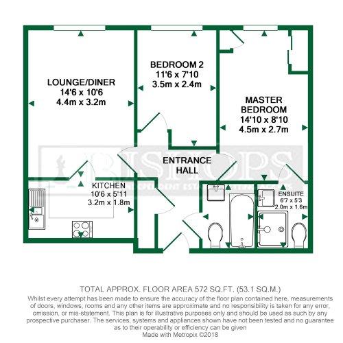 small resolution of floorplan 1