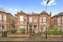 4 Bedroom Property Rent In Ebbsfleet Road Cricklewood