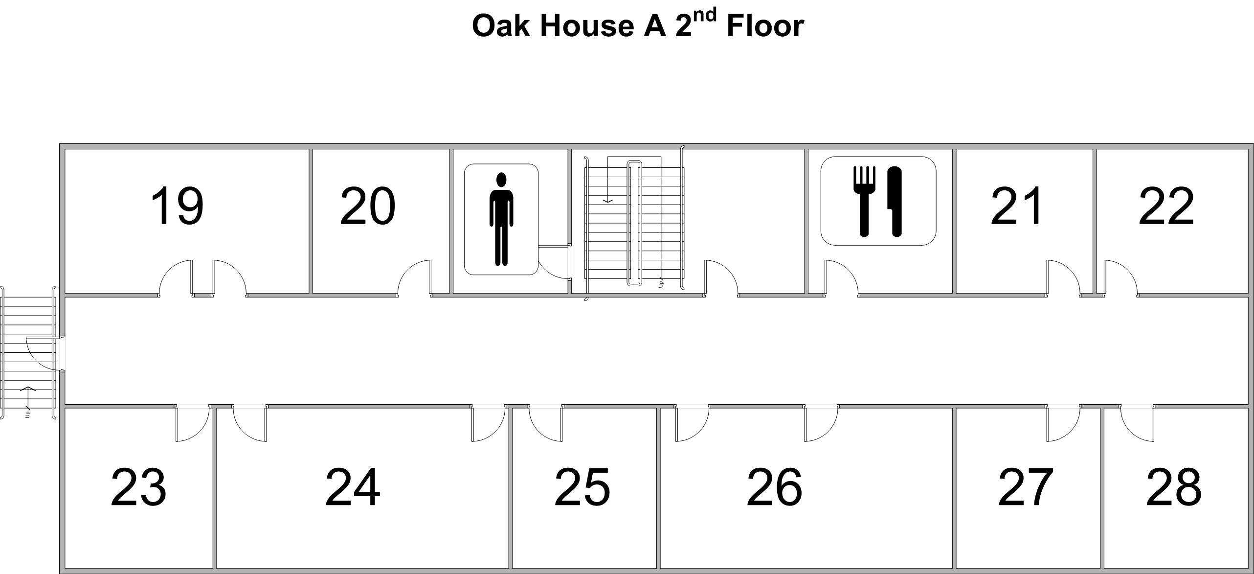 Oak House A22, Ransom Wood Business Park, Mansfield NG21