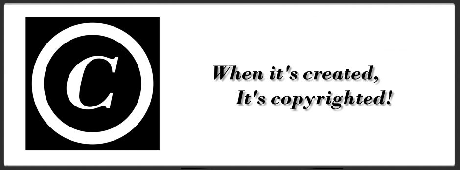 Respect Copyright Learning Commons