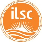 ILSC logo 1