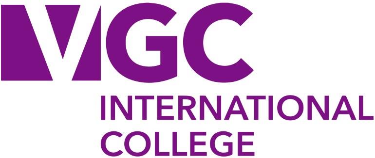 VGC International College - Logo_Purple_rgb