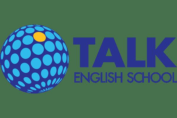 talk-language-school-usa-logo