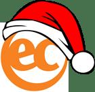 ECクリスマス