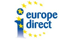 europe direct cliente lca