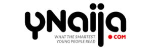 YNaija Logo LCA