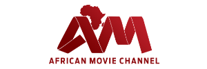 https://i0.wp.com/lcafilmfest.com/wp-content/uploads/2018/09/AM.png?resize=300%2C100&ssl=1