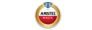 Amstel LCA