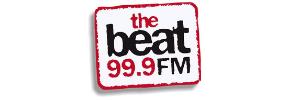 Beat FM logo LCA