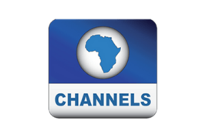 Channels TV Lights Camera Africa