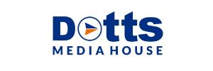 Dotts Lights Camera Africa