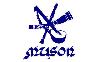 MUSON Lights Camera Africa
