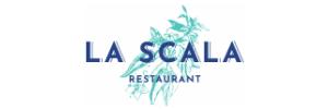 https://i0.wp.com/lcafilmfest.com/wp-content/uploads/2018/09/lascala.png?resize=300%2C100&ssl=1