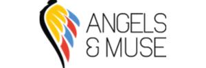 https://i0.wp.com/lcafilmfest.com/wp-content/uploads/2019/09/Angels-Muse.png?resize=300%2C100&ssl=1