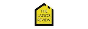 https://i0.wp.com/lcafilmfest.com/wp-content/uploads/2019/09/The-Lagos-Review-2.png?resize=300%2C100&ssl=1