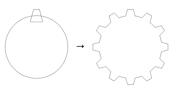 Guerrilla guide to CNC machining, mold making, and resin