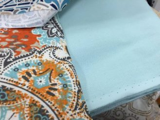 Debbie fabric 2