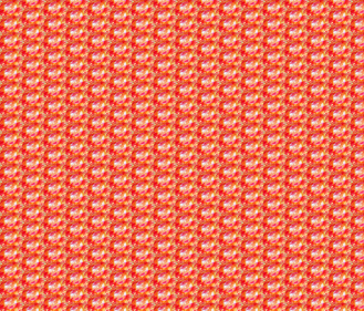 Mini Marble Dots - http://www.spoonflower.com/fabric/5392027-orange-tile-by-lacartera