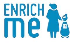 enrichme
