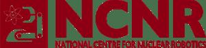 NCNR Logo