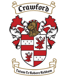 crawford-college-logo