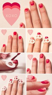 cute and easy tutorial